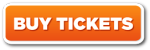 buytickets_button1