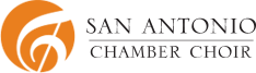 San Antonio Chamber Choir